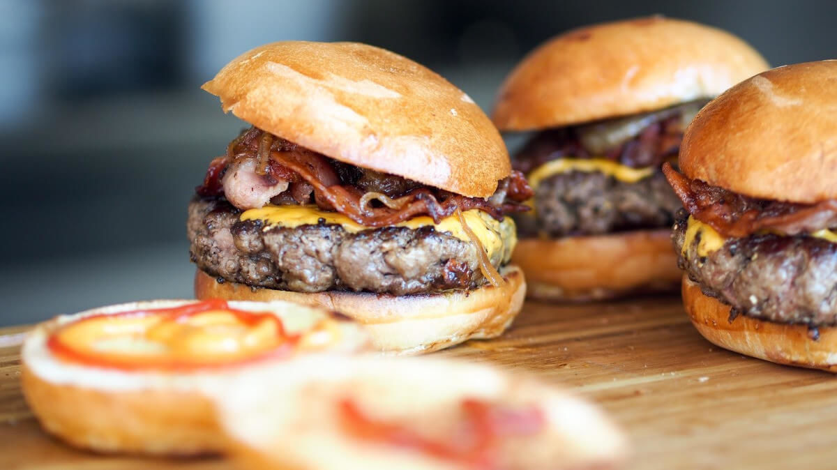 Is Saturated Fat Bad