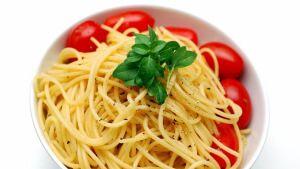 carbs iifym diet