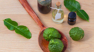 citrus essential oils for weight loss