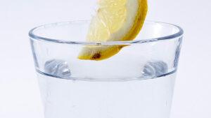 vitamin water empty calories