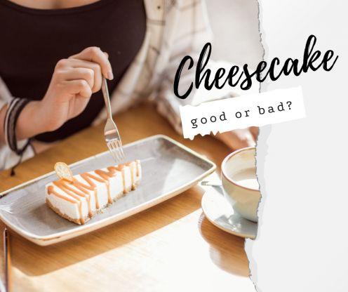 good calories vs bad calories