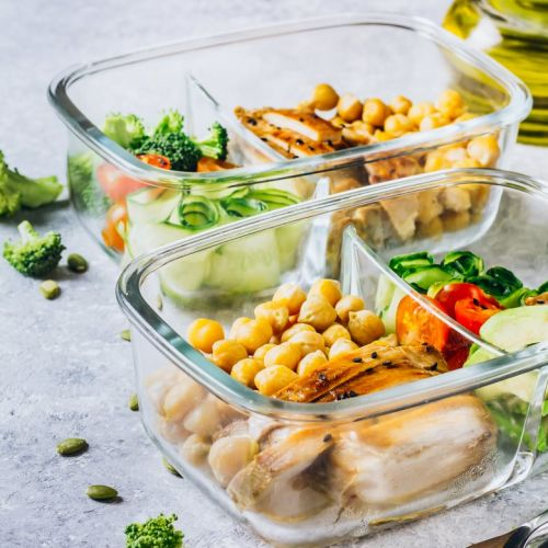 meal planning habit featured