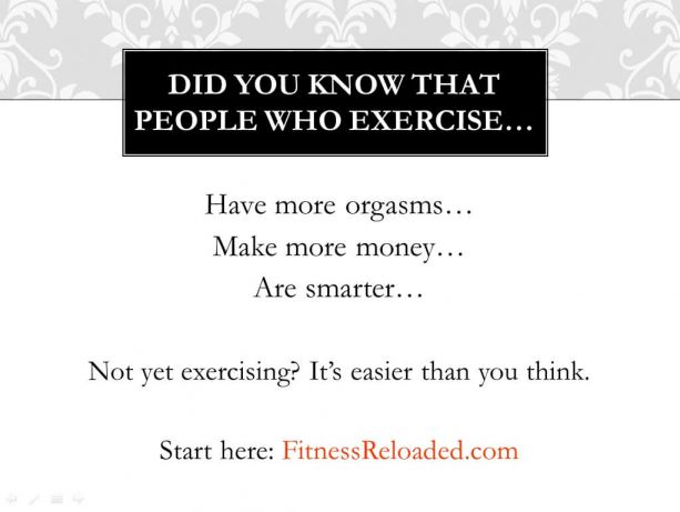 Weird-benefits-Exercise