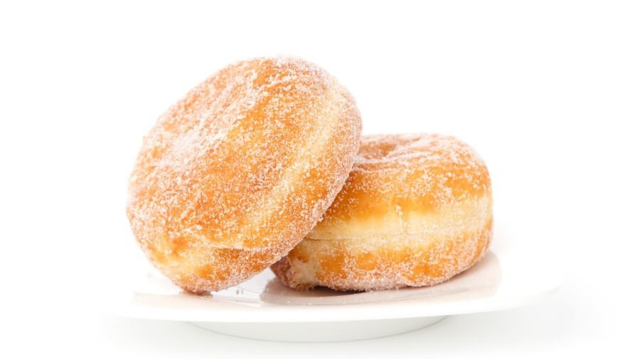 refined sugars is saturated fat bad